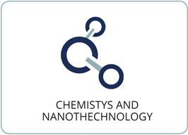 Chemistys and Nanothechnology