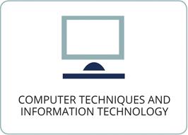 Computer Techniques