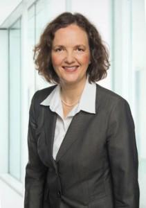 Dr. Ursula Strüber