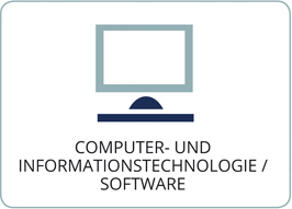 Computer / Software