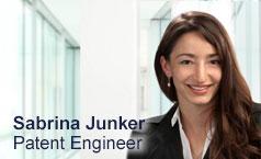 S. Junker